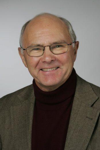 Sven Heiner